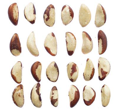 brazil-midget-nuts