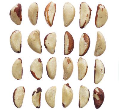 brazil-medium-nuts