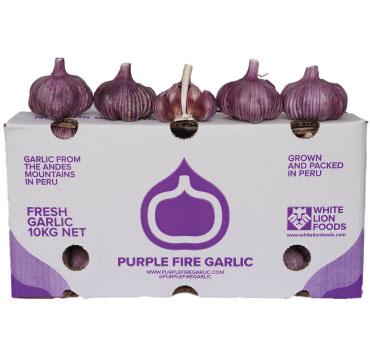 fresh-garlic-from-peru-fields-packing