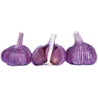 fresh-garlic-from-peru-fields