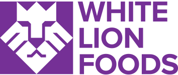 White Lion Food
